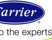 Carrier_Logo_02