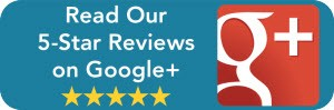 Google-5-Star-Rating-300x99
