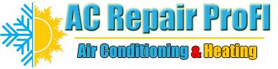 AC Repair Pro FL