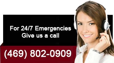 call-bg-2